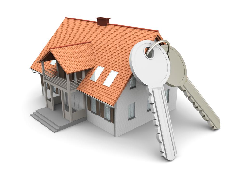 Residential Locksmith Tacoma WA